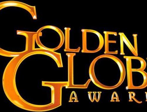 Golden Globe 2017. Bijuteriile.