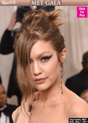 gigi-hadid-beauty-met-gala-2017-lead