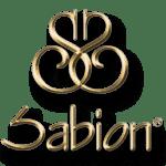 Sabion.ro Logo