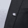 pin aur harta romaniei
