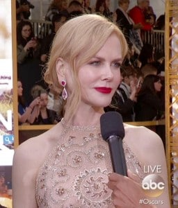 bijuteriile vedetelor-Nicole Kidman