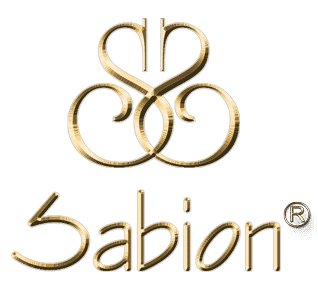Sabion.ro