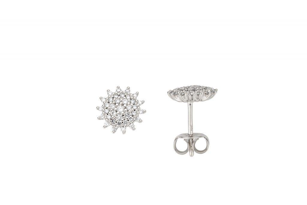alegerea bijuteriilor pentru nuntă