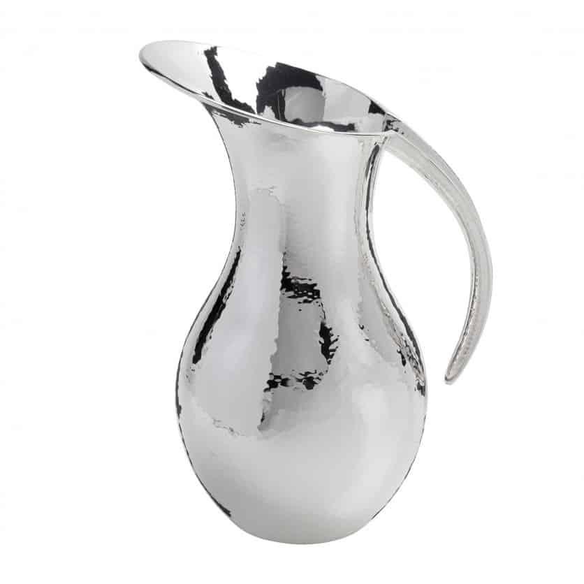 obiecte din argint