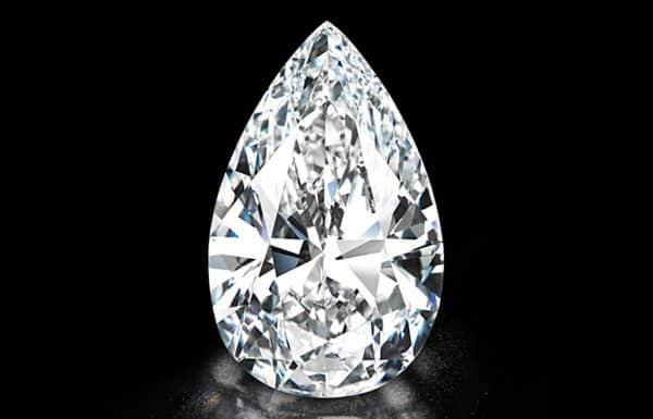cel mai mare diamant