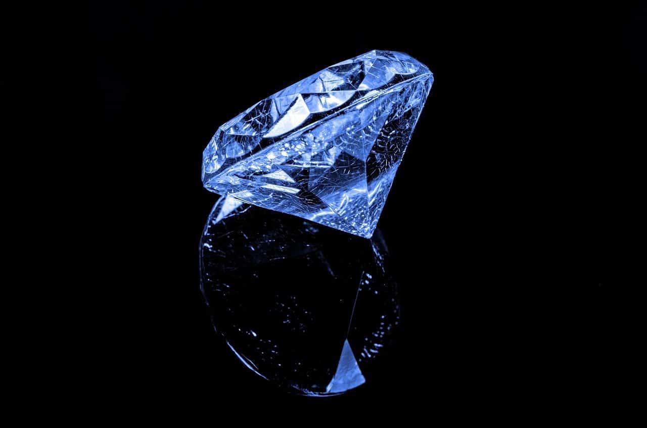 cele mai mari diamante