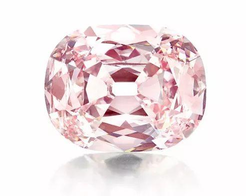 cele mai scumpe diamante din lume