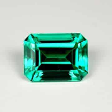 taietura smarald