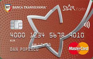 Rate Banca Transilvania