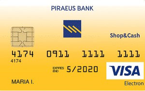 Rate Piraeus Bank